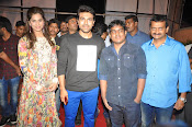 Govindudu Andarivadele Audio Release photos-thumbnail-177