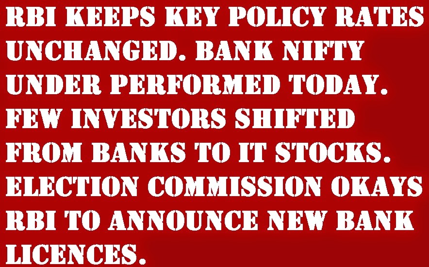 mrtechpathi_rbi_keeps_key_policy_rates_unchanged