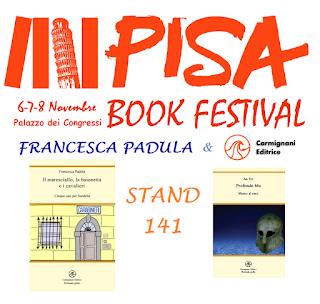 http://eshop.carmignanieditrice.it/Il-maresciallo-la-baionetta-e-i-cavalieri-Francesca-Padula