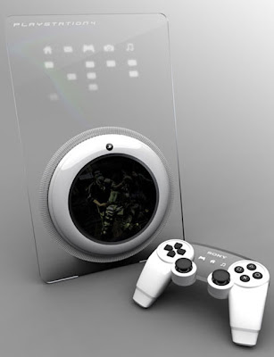 Sony Playstation 4 Release Date