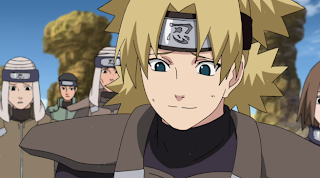 Download Video Naruto Shippuden Episode 317