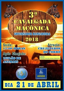PREFEITURA MUNICIPAL DE GOVERNADOR MANGABEIRA