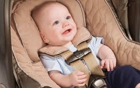 What Is The Best Infant Car Seat ?