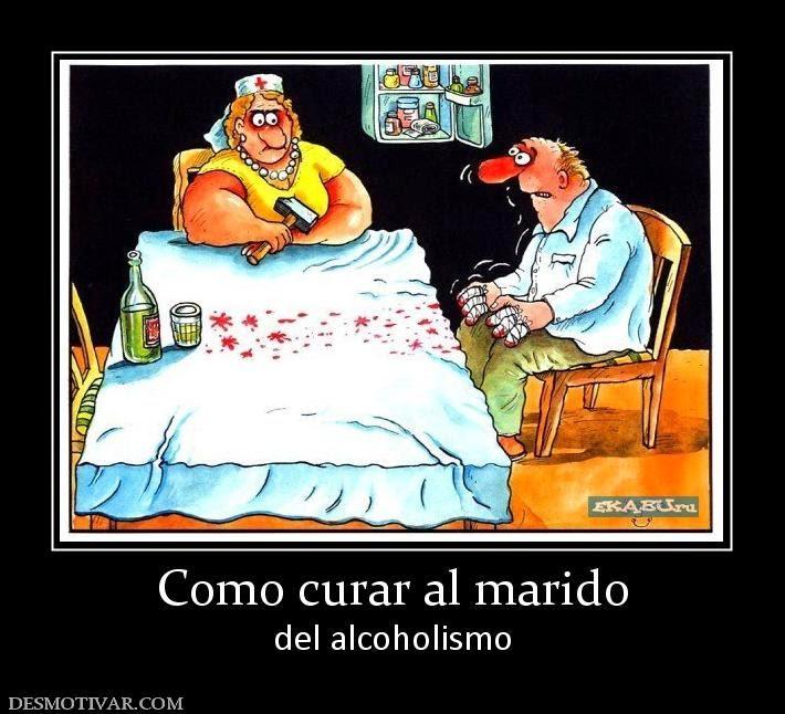 Las conversaciones al tema sobre el daño del alcoholismo