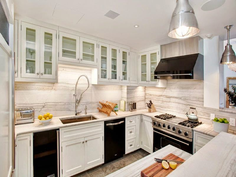 Amusing White Kitchen Cabinets with White Appliances with White Kitchen Cabinets with White Appliances and maple kitchen cabinets with white appliances