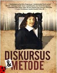 Riwayat Hidup Rene Descartes