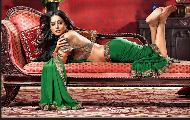 mahi gill Hot HD Wallpapers