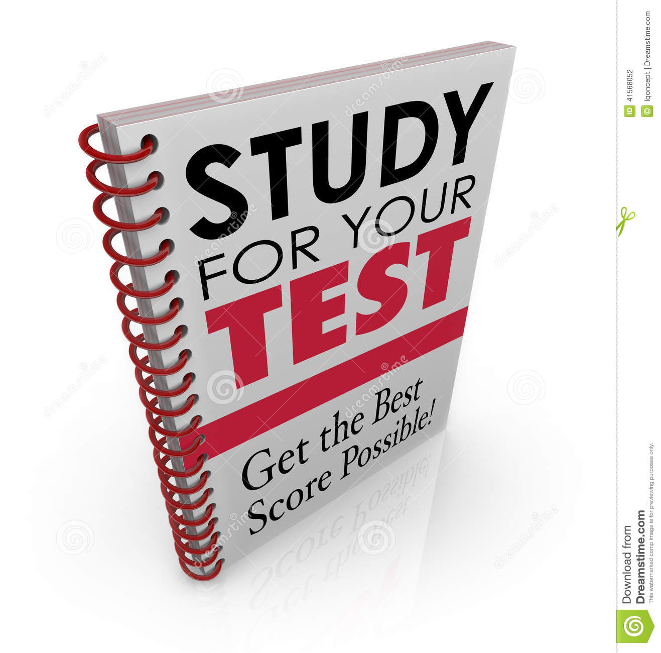 Final Exam Study Guide- Test is Friday, April 27, 7:30 p.m.