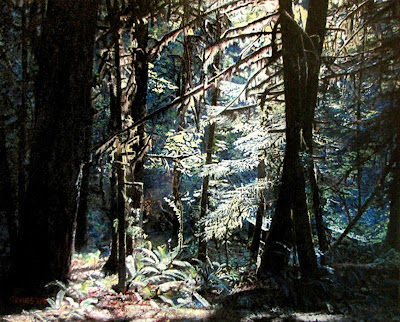 paisajes-en-pinturas