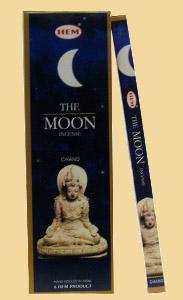 Nouveaux - encens en bâtons encens_batons_lune_1
