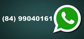 Nosso Contato - WhatsApp