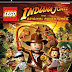 Cheat Lego Indiana Jones PS 2