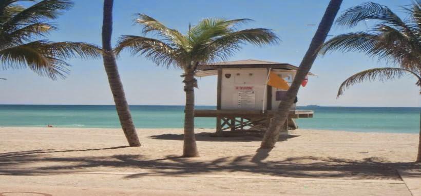 Devenir propriétaire à Miami en Floride