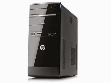 HP G5000 Windows 7 Drivers