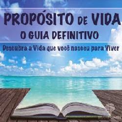 PROPOSITO DE VIDA.
