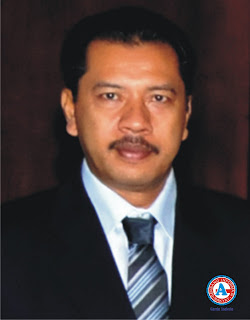 Walikota Bima Klarifikasi Hasil Audit BPK Tahun 2010