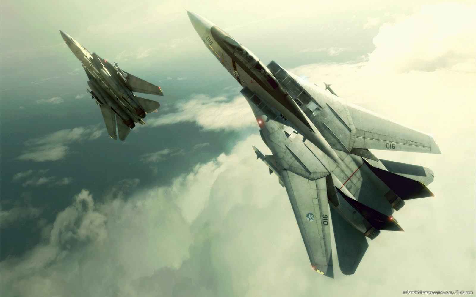 high resolution military aircraft wallpaper see to world