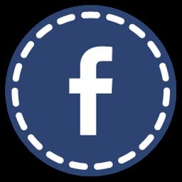 Nous joindre sur Facebook