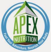 Apex Nutrition