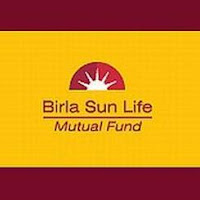 Birla Sun Life MF Declares Dividend Under Short Term FMP