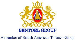 Lowongan Kerja 2013 Terbaru PT Bentoel Group Untuk Lulusan S1 dan S2 Posisi  Management Trainee Programmes (MT), lowongan kerja november 2012