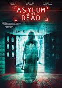 Asylum of the Dead (2014) ()