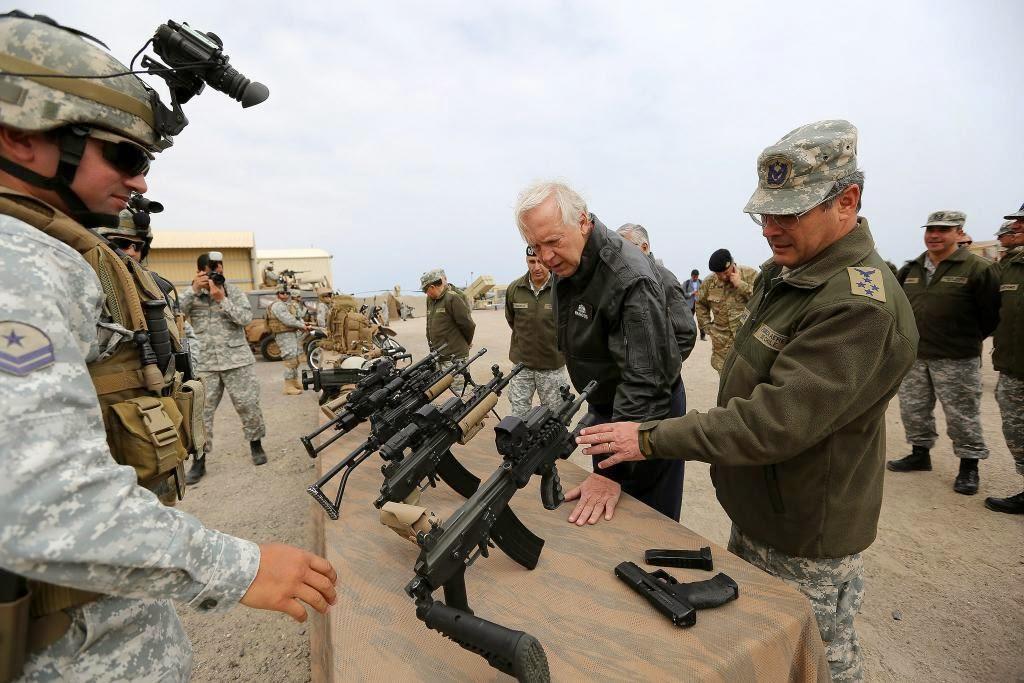 http://www.defensa.cl/noticias/ministro-jorge-burgos-revisa-estado-de-alistamiento-de-la-i-brigada-aerea/