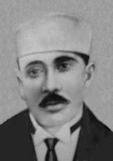 Adão (Pai), Felipe Sabino