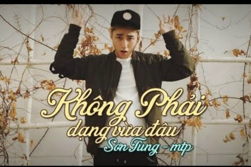 Hop Am Guitar Khong Phai Dang Vua Dau