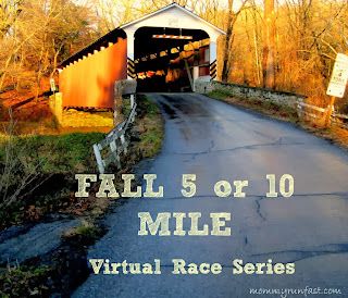 http://www.mommyrunfast.com/december-fall-5-and-10-winners-link-up/