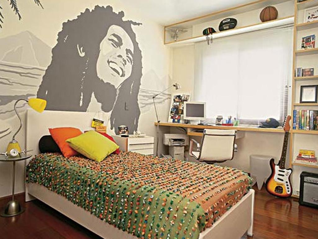 Small Bedroom Themes Notimenomore Small Bedroom Decorating Ideas