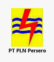 Lowongan Kerja Terbaru BUMN PT PLN Persero