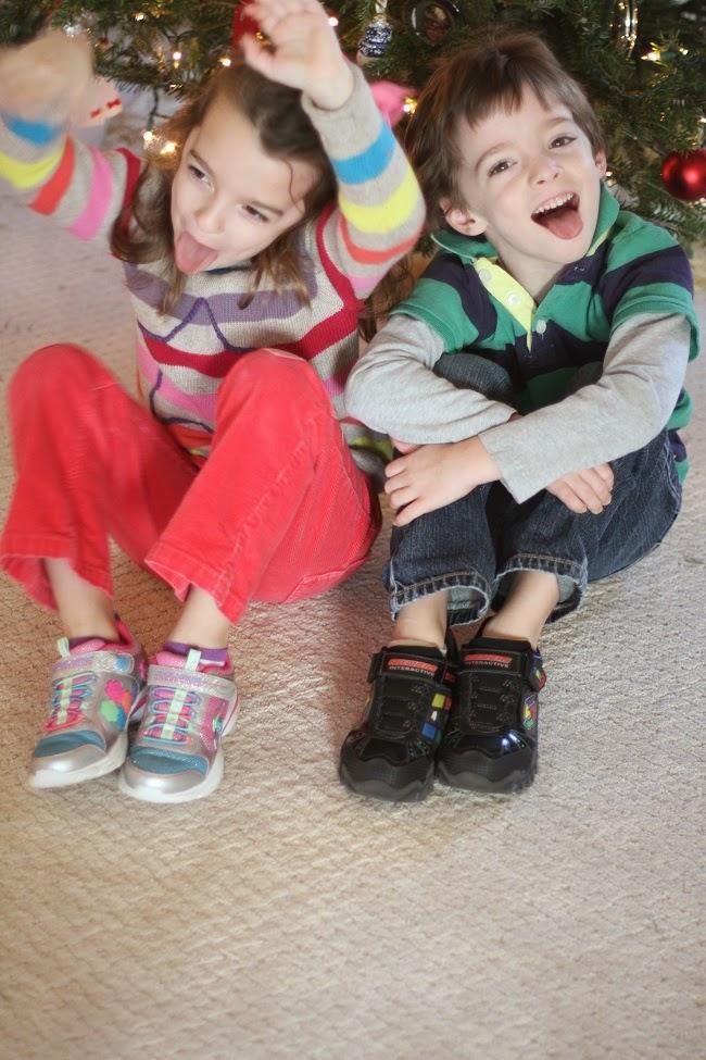 miniboden, skechers kids, kid style