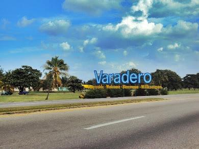 Playa Varadero ..hoteles baratos desde US$24.00 dólares por noche