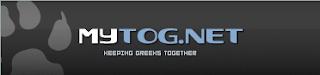 Όλα τα ελληνικά Torrent Sites (Trackers). Screenshot+-+7_11_2011+%252C+11_23_05+%25CE%25BC%25CE%25BC