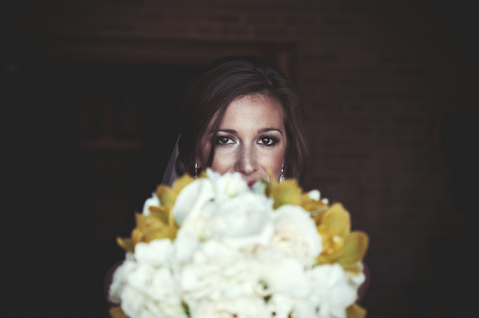 chattanooga tennessee wedding
