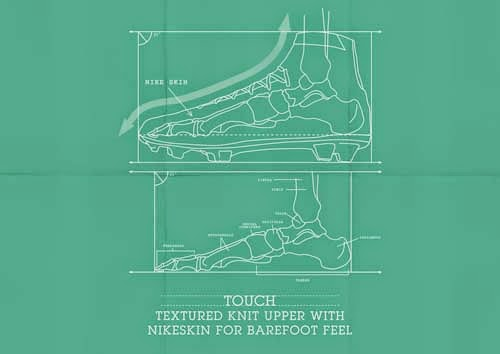2015 New Boots Cristiano Ronaldo Nike Mercurial Superfly CR7 Silverware