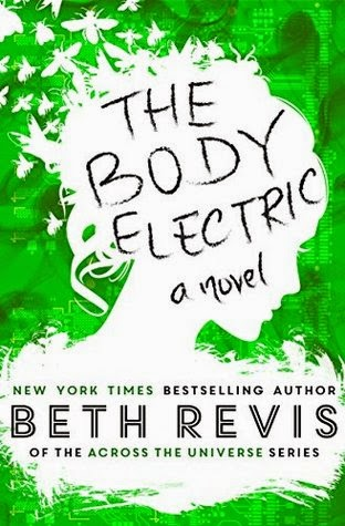 http://jesswatkinsauthor.blogspot.co.uk/2015/01/review-body-electric-by-beth-revis.html