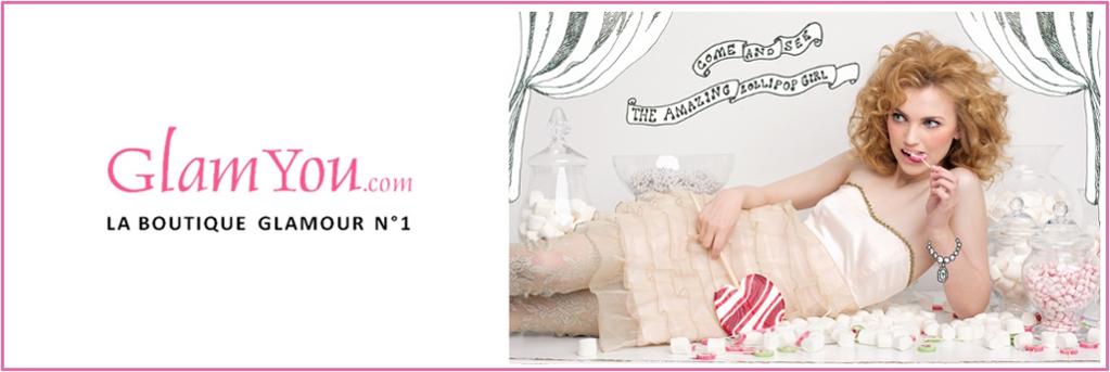 www.glamyou.com