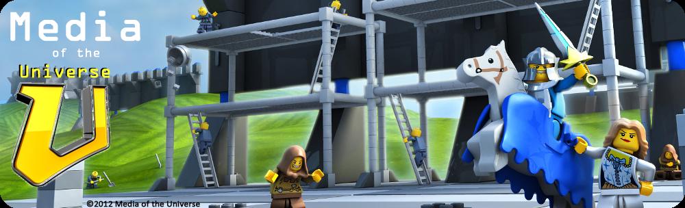 jeux de construction de robot en ligne