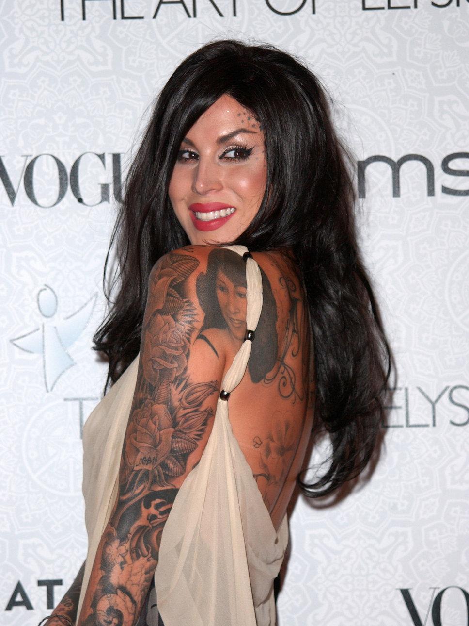 Kat von d tattoo design queen ideas designs 288 29 jpg