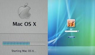 Bagus Mana Antara Windows Dengan iMac?