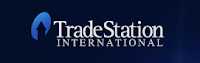 Tradestation International