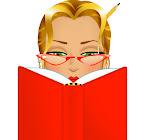 Sugestões de leitura - Bibliotecários