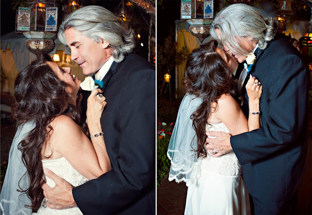 P%252BBblog48 Pierrette + Brian   Vintner Grill Wedding Photography