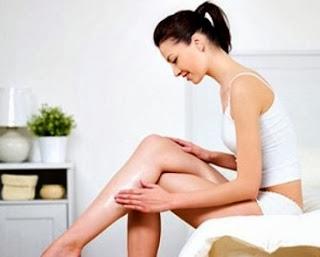 ... banyak manfaat untuk kulit bagi anda yang ingin memiliki kulit