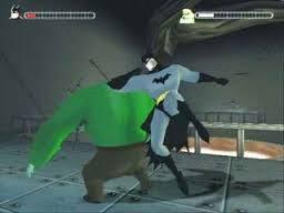 FRee Download Games Batman Vengeance ps2 iso Untuk Komputer Full Version ZGAS-PC