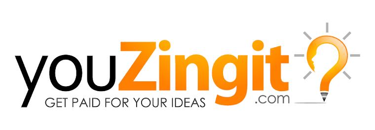 youZingit