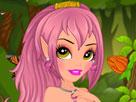 Barbie Muhteşem Cilt Bakımı Oyunu