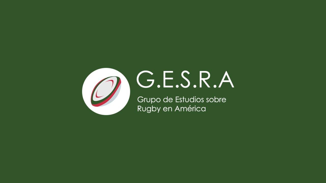 GRUPO DE ESTUDIOS SOBRE RUGBY